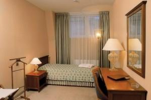HTL-Golden-Garden-Einzelzimmer