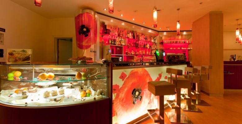 Ibis Hotel Petersburg  Ligovsky