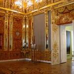 St. Petersburger Paläste
