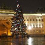 Kunden fotografieren: Schlossplatz