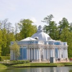 Kunden fotografieren: Katharinenpark