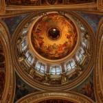 Kunden fotografieren: Isaak-Kathedrale
