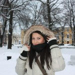 Kunden fotografieren: Familie Georgieva