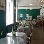 Orangerie_Peterhof
