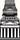 Kasaner Kathedrale icon