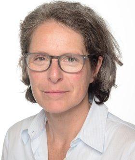 Anne Marthiensen