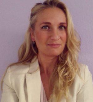 Martha Kneller