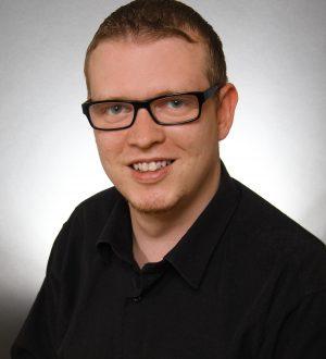 Matthias Wenk