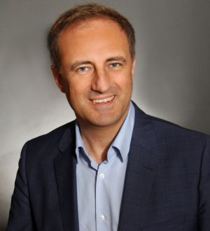 Alexander Kudriavtsev