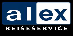 ALEX-REISESERVICE