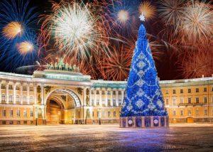 Silvester-in-St.-Petersburg_700x500