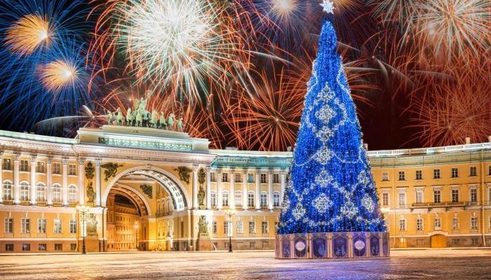 Silvester-in-St.-Petersburg_700x500