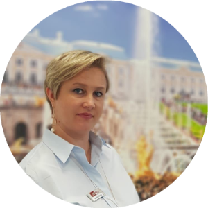 Natalia Metzler